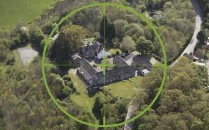 Ten of Our Best Residential Building Surveys